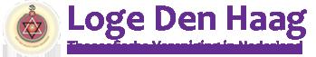 Loge Den Haag van de Theosofische Vereniging in Nederland Logo