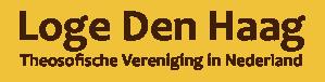 Loge Den Haag van de TVN Logo